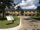Porto Velho tira nota zero em índice de transparência, segundo CGU
