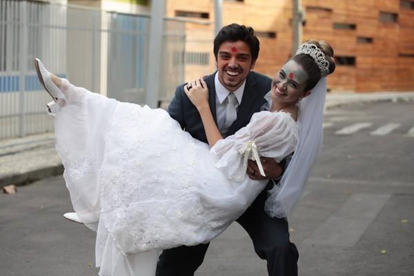 Casamento Fatinha e Bruno 7