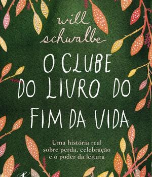 O clube do fim da vida (Foto: Divulgação)
