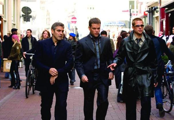 """Cena do filme """"12 Homens e Outro Segredo"""" (Foto: Reprodução/Imdb)"""