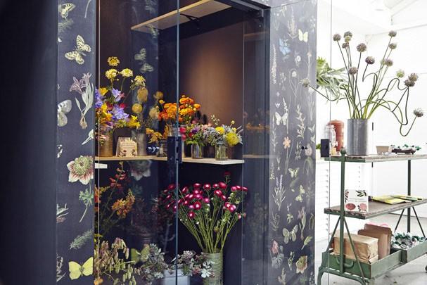 Flo Atelier Botânico (Foto: Divulgação)