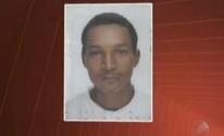 Após 14 meses, família poderá enterrar corpo (Reprodução/TV Bahia)