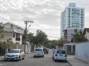 O PDU discute a altura dos prédios e zonemaneto dos bairros (Foto: Douglas Schneider/PMV)