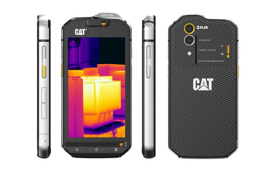 Celulares Cat Html Autos Post