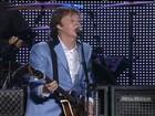 Com R$ 2 bilhões, Paul McCartney é o músico mais rico do Reino Unido