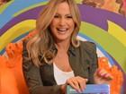 Claudia Leitte anuncia as novidades de seu carnaval em Salvador