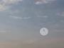 VÍDEO: avião cai durante acrobacia, e piloto morre (Reprodução/RPC)