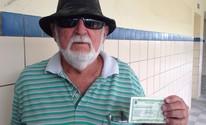 Acompanhe tudo o que rolou no dia das eleições em Alagoas. (Natália Souza/G1)