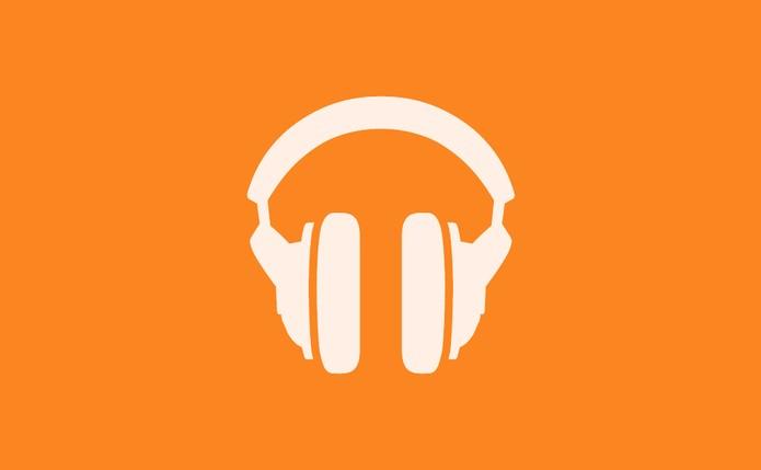 Google Play Música (Foto: Divulgação/Google)