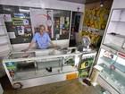 Bandes oferece crédito emergencial a empresas que sofreram saques