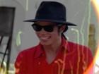 'A place with no name', canção inédita de Michael Jackson, ganha clipe