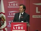 Governo mobiliza aliados para votação da PEC dos gastos