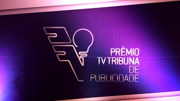 1º Prêmio TV Tribuna de Publicidade revela os grandes vencedores (João Martins)