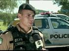 Grupo marca consulta e sequestra médico em Foz do Iguaçu, diz polícia