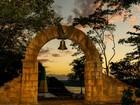 Marco das Três Fronteiras reabre para visitação turística nesta quarta-feira