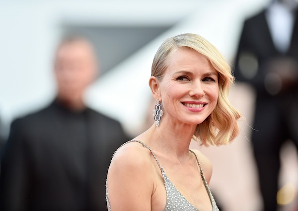 A atriz Naomi Watts (Foto: Getty Images)