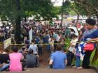 Concurso da Câmara Municipal de Londrina tem 12,4 mil candidatos