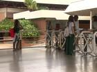 DF tem reajuste médio de 12% na mensalidade escolar para 2017