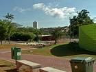 Parque da Cidade é inaugurado em Mogi das Cruzes