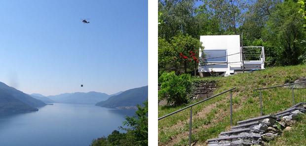 suica_casa_compacta (Foto: divulgação)
