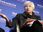 BC dos EUA inicia reunião para decidir sobre alta dos juros nos EUA