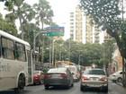Donos de veículos com 'placas 7 e 8' devem atentar para prazo de desconto