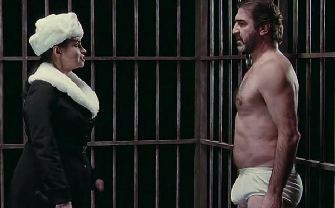 50 cent pelado e de pau duro famosos nus ditaduragcom - 3 1