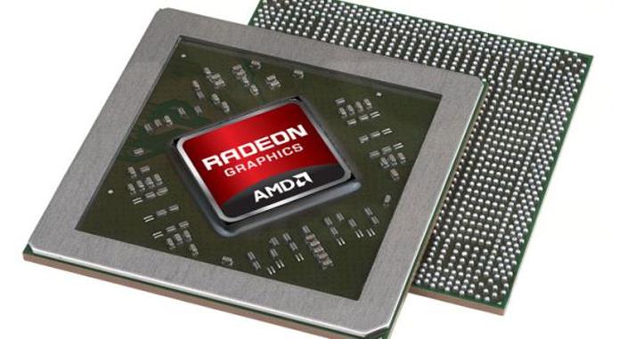 AMD confirma especificações das novas GPUs Radeon 400 para