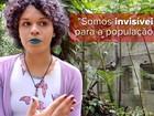 Trans aprovada no Sisu dá dicas a quem vai usar o nome social no Enem