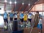 Embalados, Guará Futsal e Dracena duelam pelo G-4 na Liga Paulista
