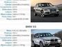 Mercedes-Benz GLC e GLE Coupé: primeiras impressões