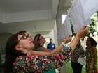 Projeto Cepa Vivo leva cultura e lazer para moradores do bairro do Farol