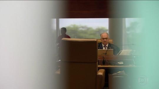 Ministro Edson Fachin é escolhido por sorteio novo relator da Lava Jato