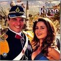 Salve Jorge - Nacional