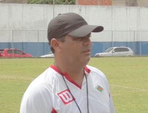 Antônio Carlos Roy (Foto: Tébaro Schmidt)