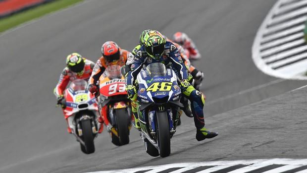 """BLOG: MM Artigos Imperdíveis - """"Como funciona o sistema de freio-motor da MotoGP"""" - de Mat Oxley para Motor Sport Magazine..."""