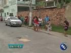 Bolsa Família suspende auxílio para mais de sete mil em Belém