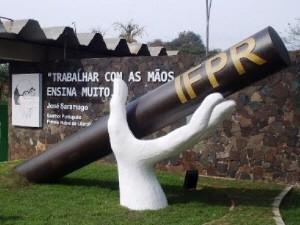 Ilha Comprida oferece cursos técnicos gratuitos (Foto: Divulgação/Prefeitura de Ilha Comprida)