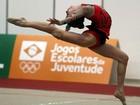 Mais de 3.500 atletas participarão dos Jogos Escolares da Juventude