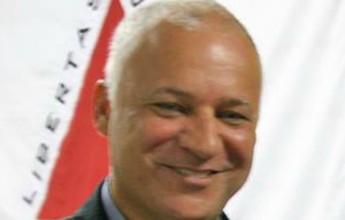 José Luiz Zouain é eleito presidente da Confederação Brasileira de futebol 7