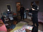 MP oferece denúncia contra 138 suspeitos de integrar facção no AC