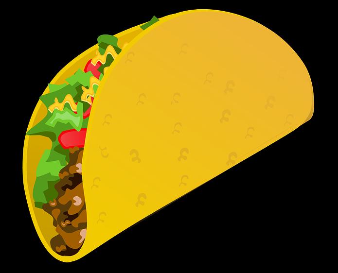 Novos emoticons chegarão com update do Unicode (Foto: Divulgação/Unicode Consortium)