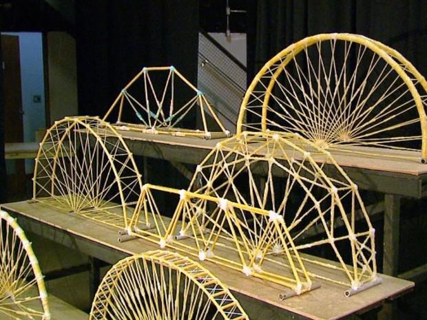 Tcc de engenharia um estudo de caso de aplicação do ciclo pdca em uma fábrica 2