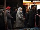 Partido do presidente deixa governo e aumenta crise política na Tunísia