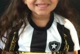 Torcedor Mirim 2014: confira a paixão por clubes da criançada no Piauí