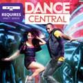 Dance Central (Foto: Reprodução)