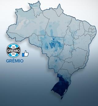 Carrossel-MAPA-FACEBOOK-TIMES-Gremio 2 (Foto: infoesporte)