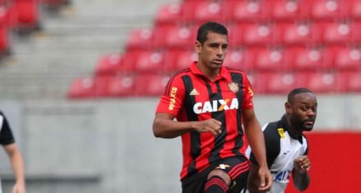 Tempo Real (Adelson Carneiro (Pernambuco Press))