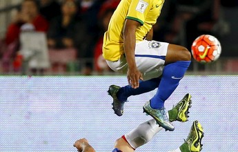 PC Vasconcellos pede trio paulista e Douglas Costa como ponta na Seleção