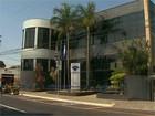 Receita Federal descobre fraude de R$ 2,5 milhões em Franca, SP